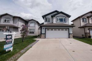 3739 14 Street NW, Edmonton