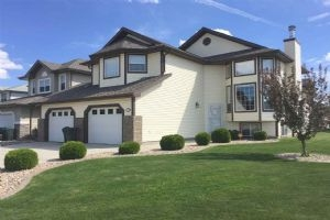 69 Linksview Drive, Spruce Grove