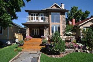 6512 111 Avenue, Edmonton