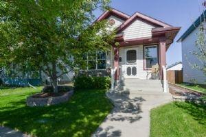 17403 88 Street, Edmonton