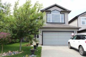 1128 115 Street SW, Edmonton