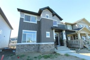2242 ASPEN Trail, Sherwood Park