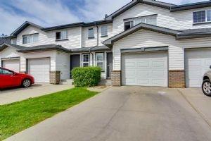 80 16823 84 Street NW, Edmonton