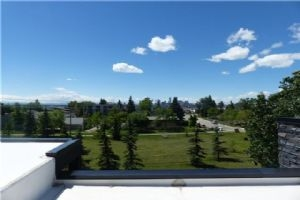 #407 2715 12 AV SE, Calgary
