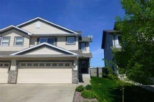 1680 MELROSE Place, Edmonton