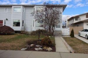 12310 48 Street, Edmonton