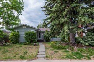 11463 43 Avenue NW, Edmonton