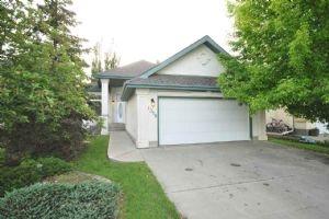 1318 118A Street, Edmonton