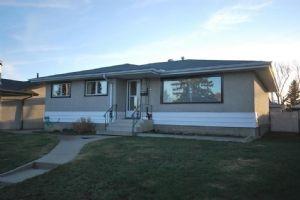 13320 71 Street, Edmonton