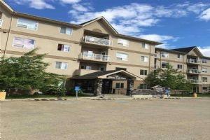 420 5005 165 Avenue, Edmonton