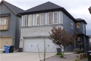 21 Sage Hill CO NW, Calgary