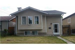 7406 21A ST SE, Calgary