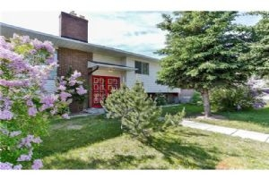 6335 THORNABY WY NW, Calgary
