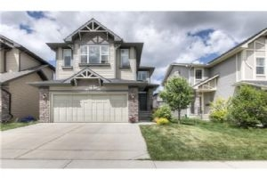 1366 NEW BRIGHTON DR SE, Calgary