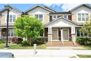 105 CHAPARRAL VALLEY GD SE, Calgary