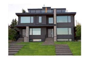 2307 19 ST SW, Calgary