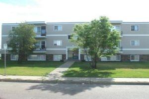 6 12715 81 Street, Edmonton