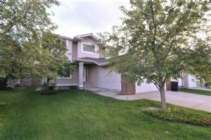 445 NORWAY Crescent, Sherwood Park