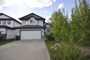 124 LAKEVIEW Crescent, Beaumont