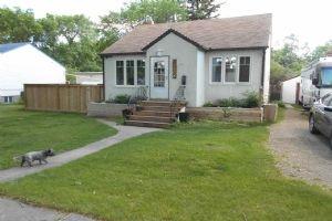11408 62 Street, Edmonton