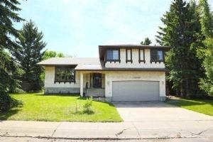 10505 29A Avenue, Edmonton