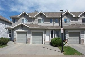 144 230 EDWARDS Drive, Edmonton