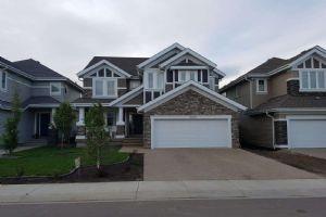 9028 24 Avenue, Edmonton