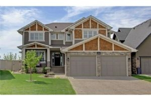 21 WEST GROVE RI SW, Calgary