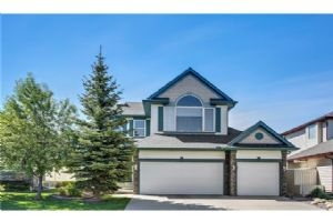 113 WEST LAKEVIEW CR , Chestermere