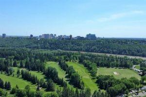 1303 11969 JASPER Avenue, Edmonton