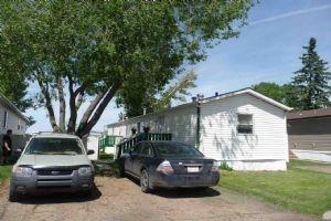 130 Willow Park Estates, Leduc