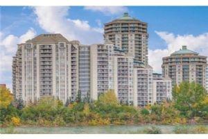 #413 1108 6 AV SW, Calgary