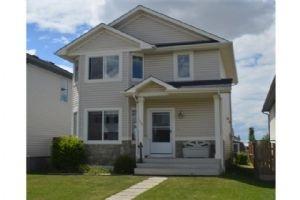 138 SADDLEMEAD GR NE, Calgary