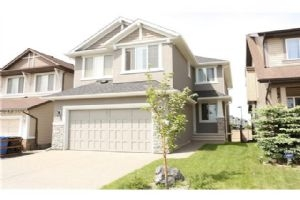 105 EVANSVIEW MR NW, Calgary