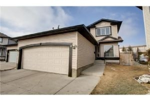 220 COVEMEADOW CO NE, Calgary