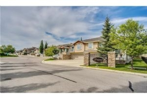 6 DISCOVERY WOODS VI SW, Calgary