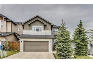 7340 26 AV SW, Calgary