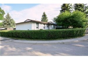 303 PINEGREEN CL NE, Calgary