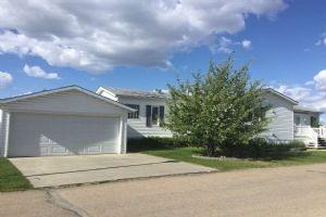 2806 10770 Winterburn Road, Edmonton