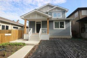 9322 81 Avenue, Edmonton
