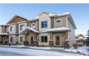 111 COUGAR RIDGE LD SW, Calgary