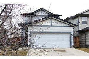 44 EVANSMEADE CR NW, Calgary