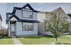 178 Cranberry PL SE, Calgary