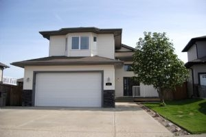 117 LAKEVIEW Crescent, Beaumont