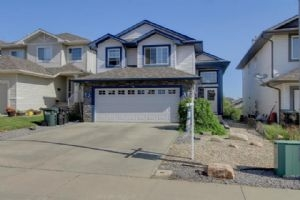 88 CHATWIN Road, Sherwood Park