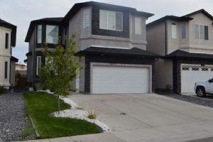 13505 162A Avenue, Edmonton