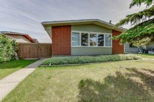 16411 80 Avenue, Edmonton