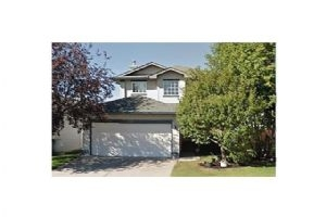 9142 SCURFIELD DR NW, Calgary