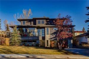2912 14 AV NW, Calgary