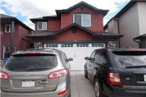 352 SADDLEMONT BV NE, Calgary